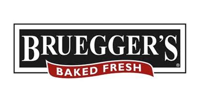 brueggers-bagels-logo