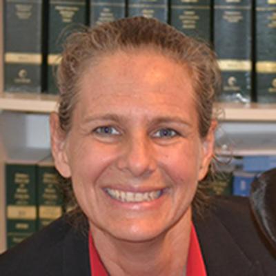 Calley Gerber